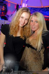 Holiday Couture - Club Couture - Sa 04.12.2010 - 111