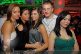 Holiday Couture - Club Couture - Sa 04.12.2010 - 12