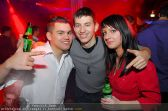 Holiday Couture - Club Couture - Sa 04.12.2010 - 2