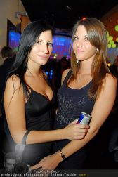 Holiday Couture - Club Couture - Sa 04.12.2010 - 20