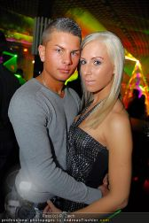 Holiday Couture - Club Couture - Sa 04.12.2010 - 23