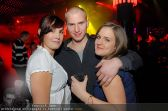 Holiday Couture - Club Couture - Sa 04.12.2010 - 3