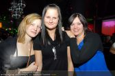 Holiday Couture - Club Couture - Sa 04.12.2010 - 36