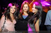 Holiday Couture - Club Couture - Sa 04.12.2010 - 4