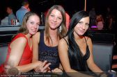 Holiday Couture - Club Couture - Sa 04.12.2010 - 41