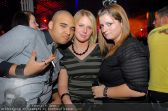 Holiday Couture - Club Couture - Sa 04.12.2010 - 47