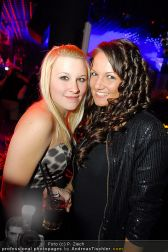 Holiday Couture - Club Couture - Sa 04.12.2010 - 49