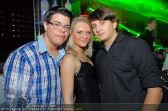 Holiday Couture - Club Couture - Sa 04.12.2010 - 54