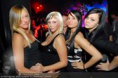 Holiday Couture - Club Couture - Sa 04.12.2010 - 7