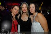 Holiday Couture - Club Couture - Sa 04.12.2010 - 71