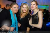 Holiday Couture - Club Couture - Sa 04.12.2010 - 73