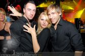 Holiday Couture - Club Couture - Sa 04.12.2010 - 8
