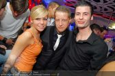 Holiday Couture - Club Couture - Sa 04.12.2010 - 80