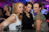Holiday Couture - Club Couture - Sa 04.12.2010 - 89