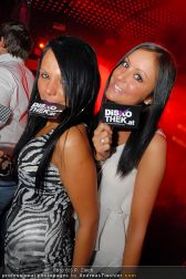 Holiday Couture - Club Couture - Sa 04.12.2010 - 9