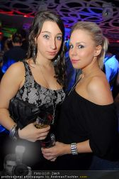 Holiday Couture - Club Couture - Sa 04.12.2010 - 90