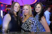 Holiday Couture - Club Couture - Sa 04.12.2010 - 91