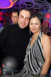 Holiday Couture - Club Couture - Sa 04.12.2010 - 98