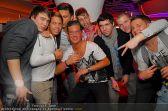 Nikolaus vs Krampus - Club Couture - Di 07.12.2010 - 62