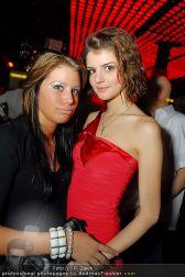 Nikolaus vs Krampus - Club Couture - Di 07.12.2010 - 83