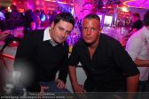 Club Collection - Club Couture - Sa 18.12.2010 - 13