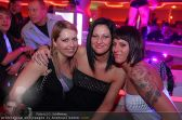 Club Collection - Club Couture - Sa 18.12.2010 - 2