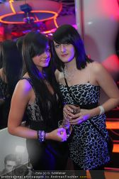 Club Collection - Club Couture - Sa 18.12.2010 - 23