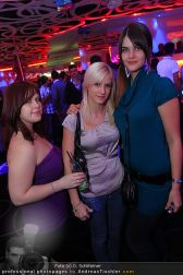 Club Collection - Club Couture - Sa 18.12.2010 - 28