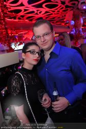 Club Collection - Club Couture - Sa 18.12.2010 - 29