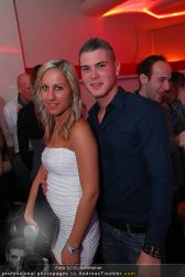 Club Collection - Club Couture - Sa 18.12.2010 - 33