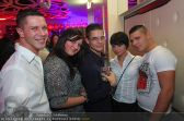 Club Collection - Club Couture - Sa 18.12.2010 - 38