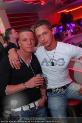 Club Collection - Club Couture - Sa 18.12.2010 - 39