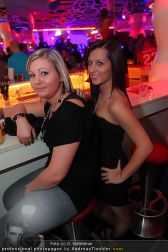 Club Collection - Club Couture - Sa 18.12.2010 - 4