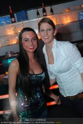 Club Collection - Club Couture - Sa 18.12.2010 - 41