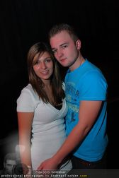 Club Collection - Club Couture - Sa 18.12.2010 - 42