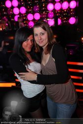 Club Collection - Club Couture - Sa 18.12.2010 - 44