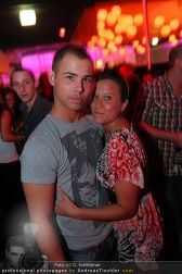 Club Collection - Club Couture - Sa 18.12.2010 - 48