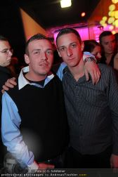 Club Collection - Club Couture - Sa 18.12.2010 - 49