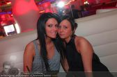 Club Collection - Club Couture - Sa 18.12.2010 - 5