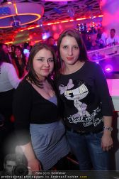 Club Collection - Club Couture - Sa 18.12.2010 - 55