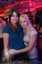 Club Collection - Club Couture - Sa 18.12.2010 - 56