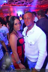 Club Collection - Club Couture - Sa 18.12.2010 - 57