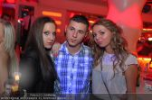 Club Collection - Club Couture - Sa 18.12.2010 - 60