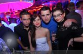 Club Collection - Club Couture - Sa 18.12.2010 - 62