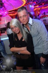 Club Collection - Club Couture - Sa 18.12.2010 - 7