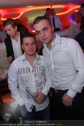 Club Collection - Club Couture - Sa 18.12.2010 - 9