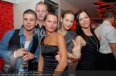 Christmas Party - Club Couture - Fr 24.12.2010 - 10
