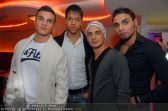 Christmas Party - Club Couture - Fr 24.12.2010 - 25