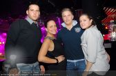 Christmas Party - Club Couture - Fr 24.12.2010 - 3