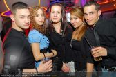 Christmas Party - Club Couture - Fr 24.12.2010 - 43